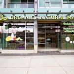 Greens Organic + Natural Market (1)