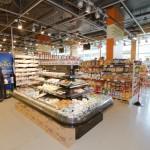 Greens Organic + Natural Market (12)