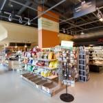 Greens Organic + Natural Market (14)