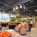 Greens Organic + Natural Market (17)