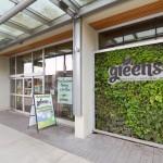 Greens Organic + Natural Market (2)