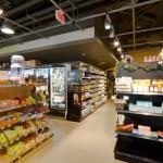 Greens Organic + Natural Market (4)