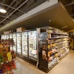 Greens Organic + Natural Market (5)
