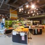 Greens Organic + Natural Market (7)