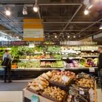 Greens Organic + Natural Market (8)