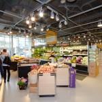 Greens Organic + Natural Market (9)
