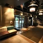 Venue Night Club (1)