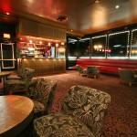 Venue Night Club (3)